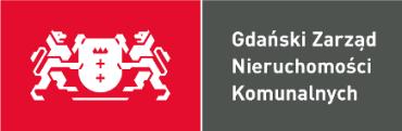 webSIL Gdański Zarząd Nieruchomości Komunalnych S.Z.B.