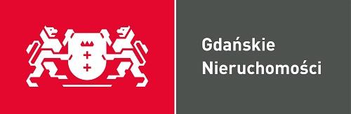 webSIL Gdańskie Nieruchomości